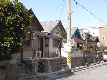 090208nagayamaen8
