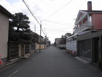 090329rakuhoku1