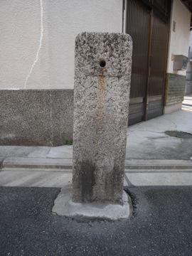 090329kitashirakawa10