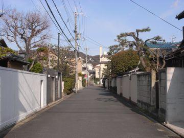 090329kitashirakawa5