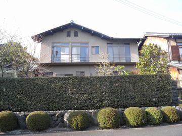 090329kitashirakawa8