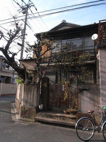 090329kitashirakawa9