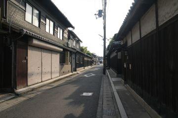 090502hanamatsuri6