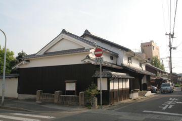 090502aboshi10