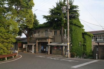 090502aboshishoukoukai3