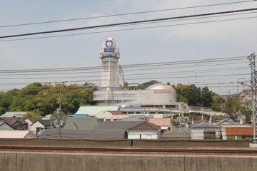 090502akashi1