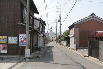 090502akashi3