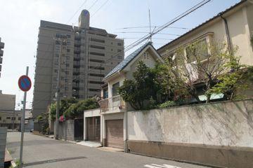 090502nakazaki10