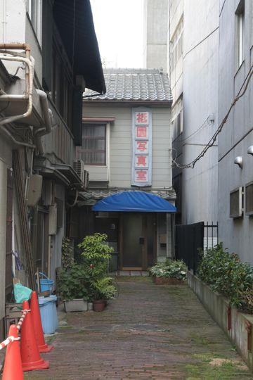 090502nakazaki12
