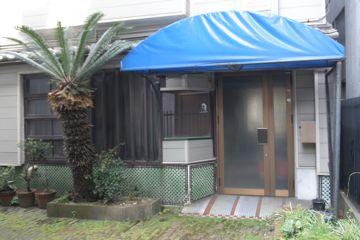 090502nakazaki13