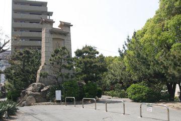 090502nakazaki3