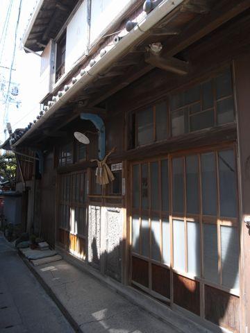 090411toushi11