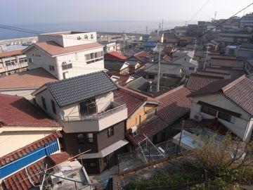 090412kamishima1