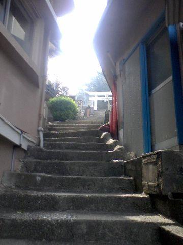 090412kamishima10