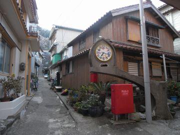 090412kamishima12