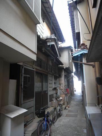 090412kamishima3