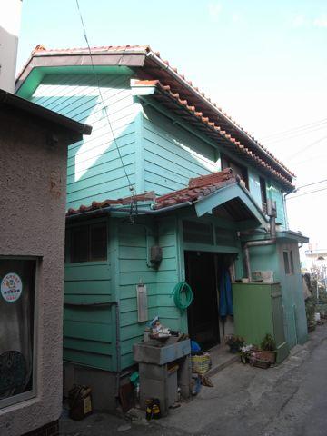 090412kamishima6