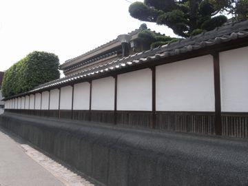 090510sukematsu1
