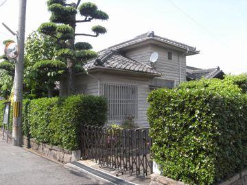 090510sukematsu11