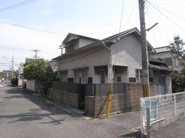 090510sukematsu19