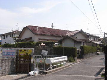 090510sukematsu24