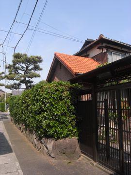 090510sukematsu25