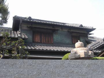 090510sukematsu27