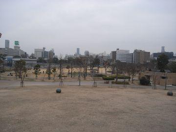 090118ogimachi3