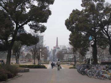090118ogimachi6