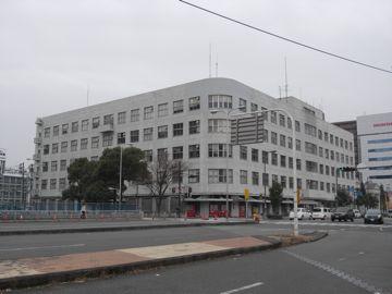 090118ogimachi7