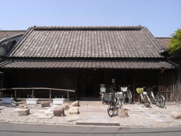 090419sumiyoshie10