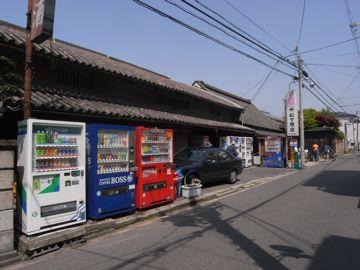 090419sumiyoshie12