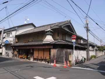 090419sumiyoshie13