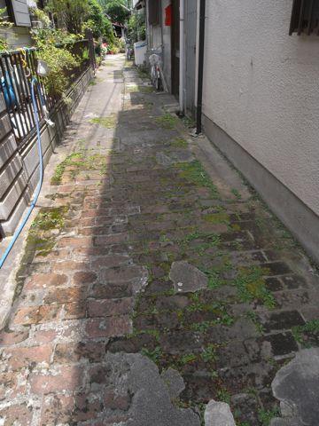 090419sumiyoshie15