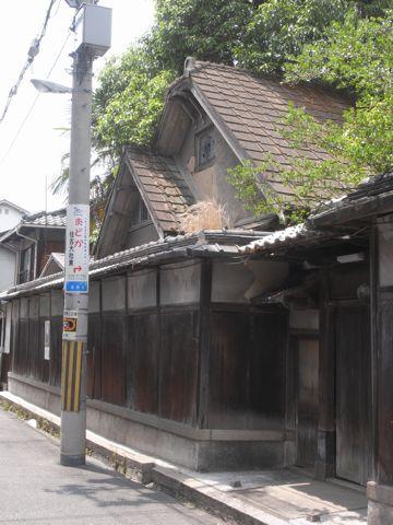 090419sumiyoshie2