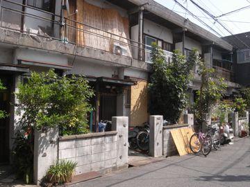 090419sumiyoshie5