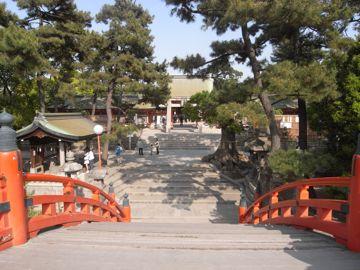 090419sumiyoshitourou1