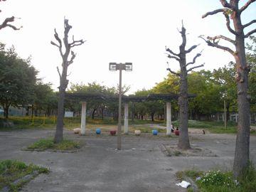 090429ashiharapark10