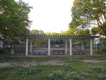090429ashiharapark11