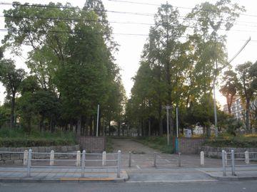 090429ashiharapark13