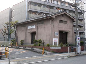 090429ashiharapark16