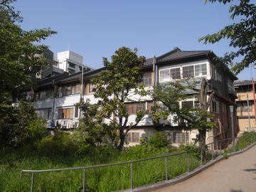 090509sakurapark10
