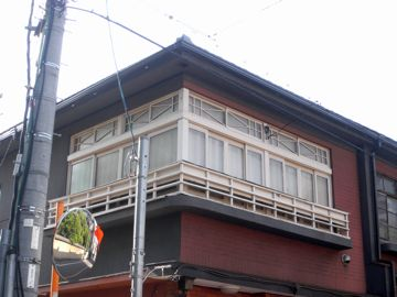 090509sakurapark12
