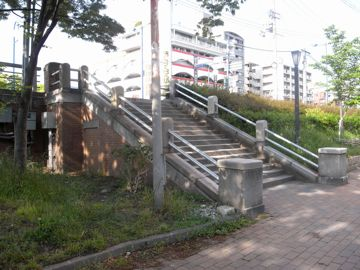 090509sakurapark13