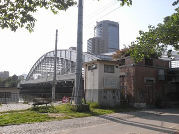 090509sakurapark16
