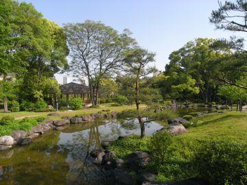 090509sakurapark8