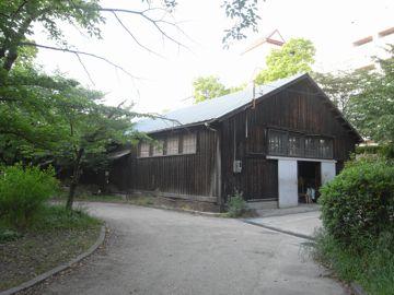 090509sakurapark23