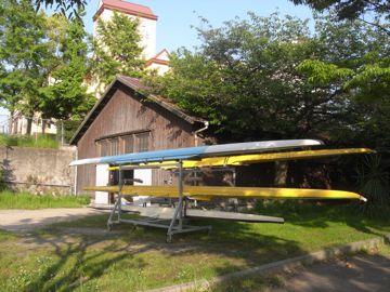 090509sakurapark26
