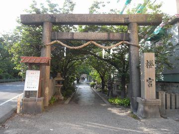 090509sakurapark27