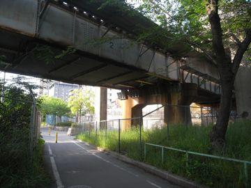 090509sakurapark33